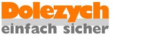 Dolezych GmbH & Co KG