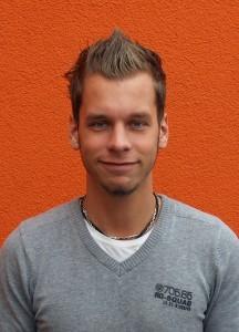 Marcel Spork