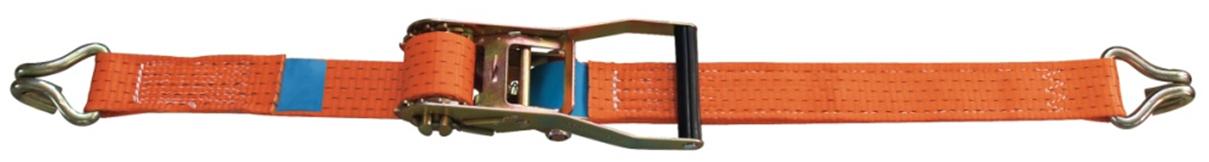 zurrgurt ratsche tracking support. Black Bedroom Furniture Sets. Home Design Ideas